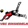 VBC Einsiedeln