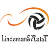 Lindemans Aalst