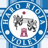 Haro Rioja - Damen