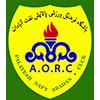 Palayesh Naft Abadan