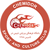 Chemidor Tehran