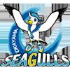 Okayama Seagulls Women