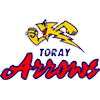 Toray Arrows Women
