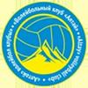 VC Altai - Femenino