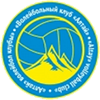 VC Altai Women