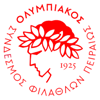 Olympiacos Women