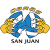 Obras San Juan