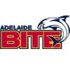 Adelaide Bite