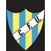 CF Uniao Madeira