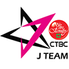 J Team
