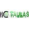 HC Tallas