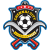Chennai City FC