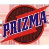 HC Prizma