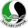 Сакариаспор