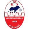 Кахраманмарас