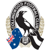 Collingwood Women