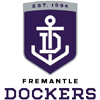 Fremantle Women