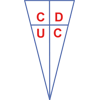 CD Universidad Catolica