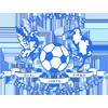 Hamilton Wanderers AFC