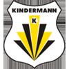 Kindermann SC Women