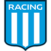 RC Avellaneda