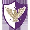 Atletico Fenix Montevideo