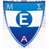 Ethnikos Alexandroupolis