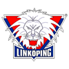 Linköpings VC