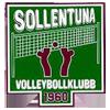 Sollentuna Women