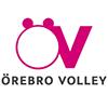 Orebro Women