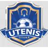 Utenis Utena II