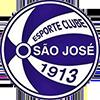 São José PA