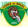 Tigres do Brasil