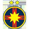Steaua Bucharest