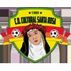 CSD Santa Rosa