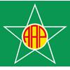 Portuguesa RJ U20