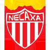 Club Necaxa femminile