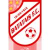 Batatais U20