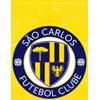 Sao Carlos U20