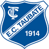 Taubate U20