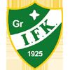 Grankulla IFK