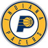 IND Pacers