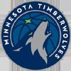 MIN Timberwolves