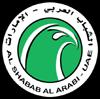 アル・シャバブ