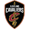 CLE Cavaliers