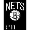 BKN Nets