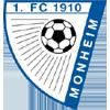FC Monheim