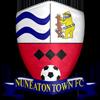 Nuneaton