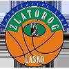 Zlatorog Lasko