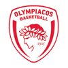 奥林匹亚科斯